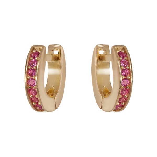 philippa-herbert-huggies-9kt-yellow-gold-pink-sapphire