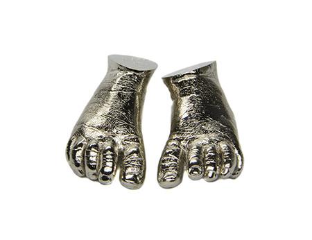 philippa-herbert-nickel-feet-cast-gallery_1