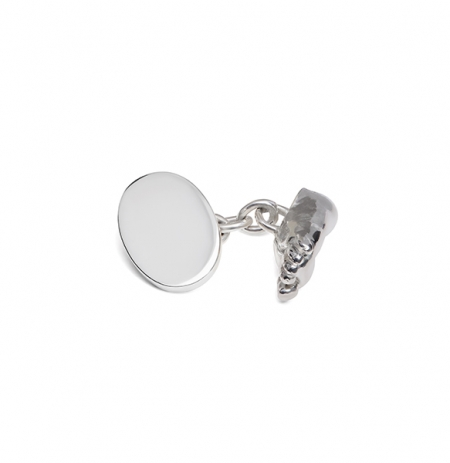 Miniature Cufflinks