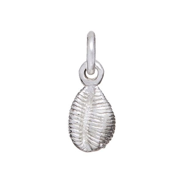 philippa-herbert-silver-cowrie-shell-charm-pendant
