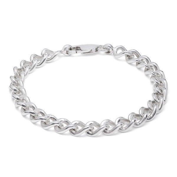 Philippa-Herbert-Charm-Bracelet-Sterling-Silver-Apsley