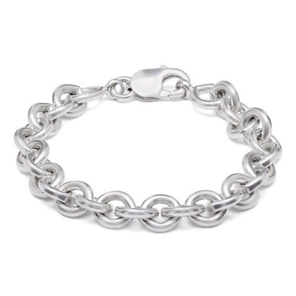 Philippa-Herbert-Charm-Bracelet-Sterling-Silver-Blenheim