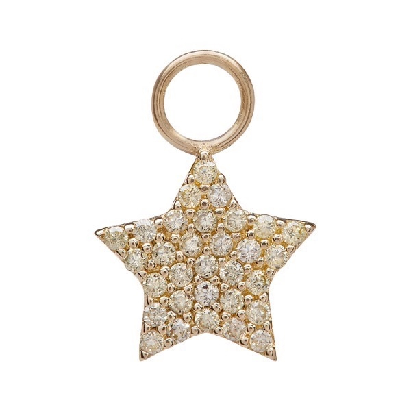 philippa-herbert-earring-drop-chubby-star-9kt-yellow-gold-yellow-sapphire