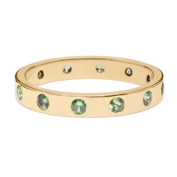 philippa-herbert-gypsy-set-eternity-ring-green-tsavorite