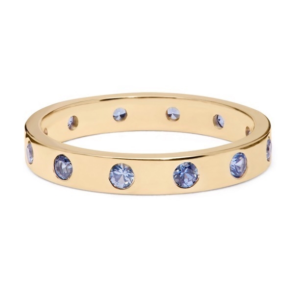 philippa-herbert-gypsy-set-eternity-ring-pale-blue-sapphire