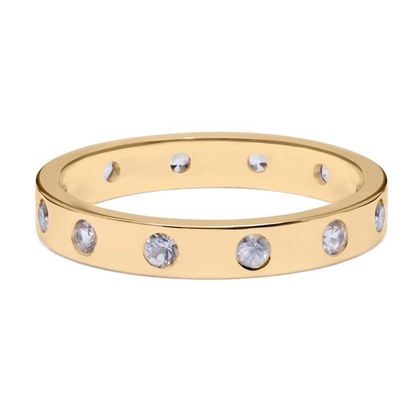 philippa-herbert-gypsy-set-eternity-ring-white-sapphire