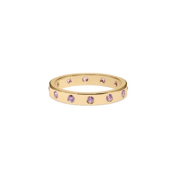 philippa-herbert-solid-9ct-yellow-gold-pink-sapphire-gypsy-set-ring