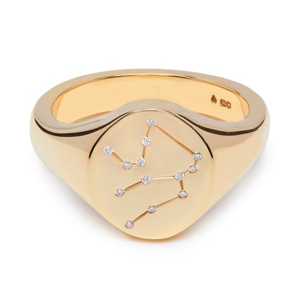 Philippa-Herbert-Constellation-Ring-Gold-Aquarius