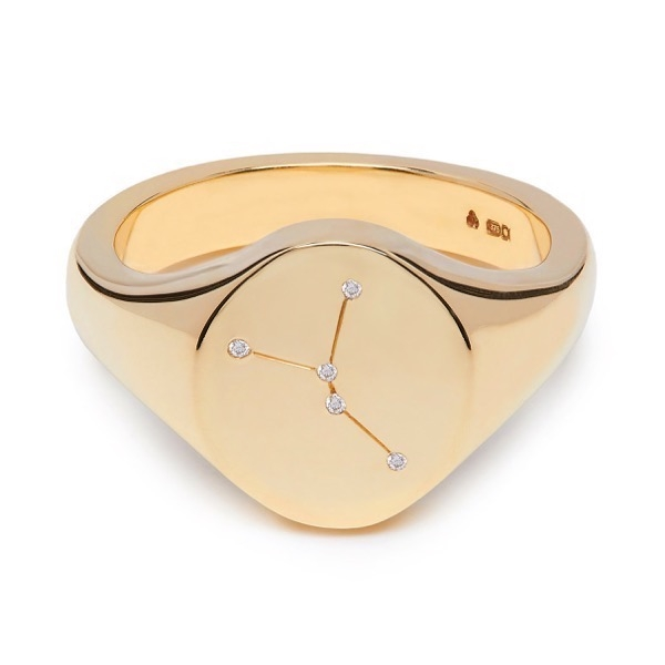 Philippa-Herbert-Constellation-Ring-Gold-Cancer