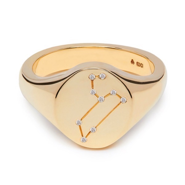 Philippa-Herbert-Constellation-Ring-Gold-Leo