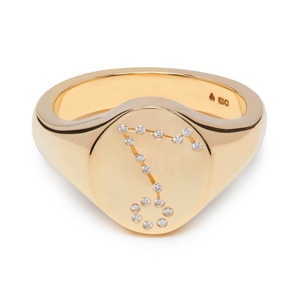 Philippa-Herbert-Constellation-Ring-Gold-Pisces