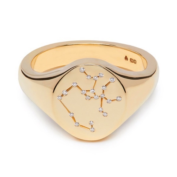 Philippa-Herbert-Constellation-Ring-Gold-Sagittarius