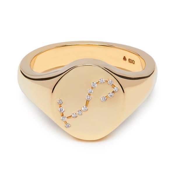 Philippa-Herbert-Constellation-Ring-Gold-Scorpio