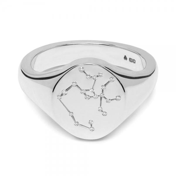 Philippa-Herbert-Constellation-Ring-Silver-Sagittarius