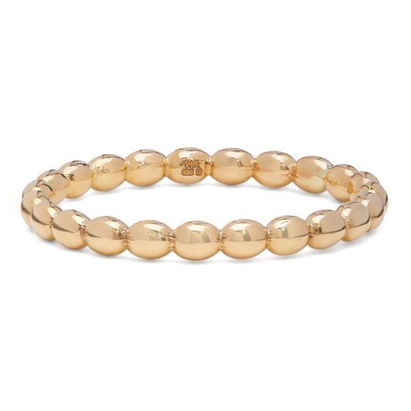 philippa-herbert-bobble-ring-9kt-yellow-gold
