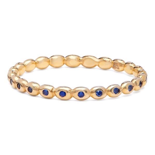 philippa-herbert-bobble-ring-blue-sapphire-9kt-yellow-gold
