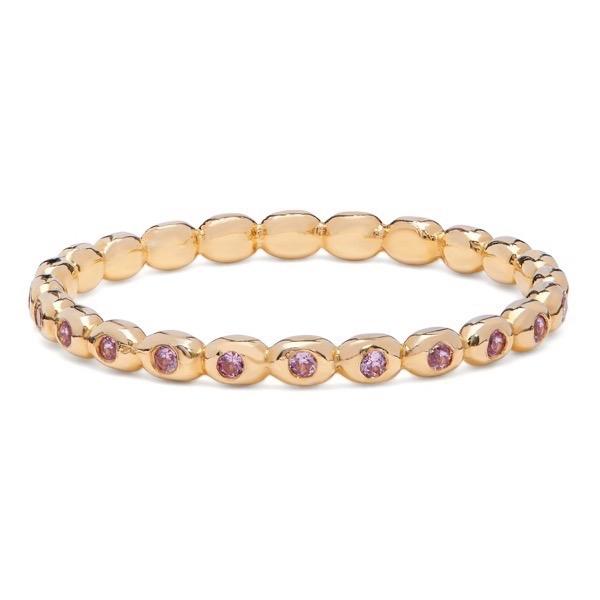 philippa-herbert-bobble-ring-pink-sapphire-9kt-yellow-gold