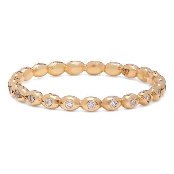 philippa-herbert-bobble-ring-white-sapphire-9kt-yellow-gold