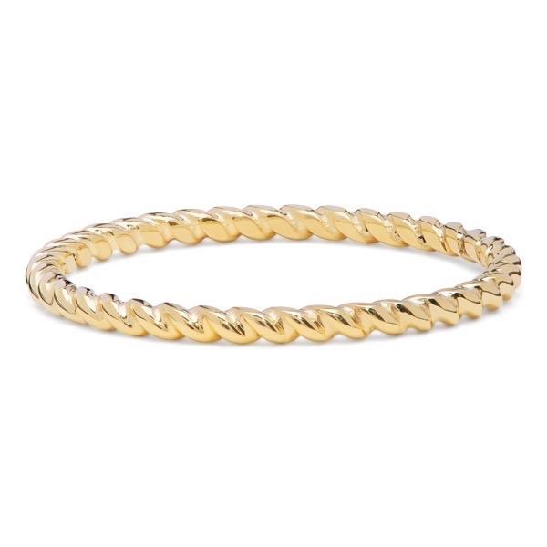 philippa-herbert-rope-ring-9kt-yellow-gold
