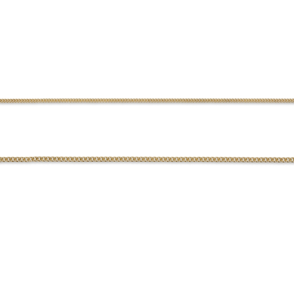 philippa-herbert-9ct-yellow-gold-curb-chains-comparison