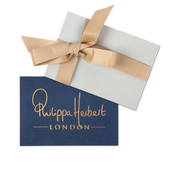 philippa-herbert-gift-voucher-2