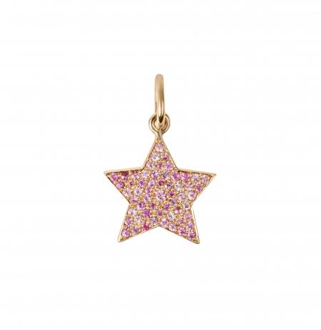 philippa-herbert-9ct-gold-pink-sapphire-star-charm