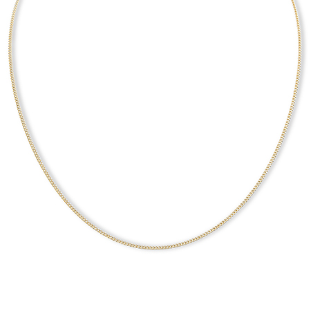 philippa-herbert-9ct-yellog-gold-curb-style-chain-category-pge
