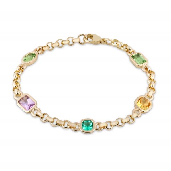 philippa-herbert-9ct-yellow-gold-bespoke-birthstone-bracelet2