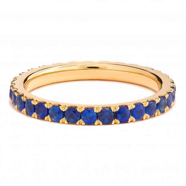 philippa-herbert-9ct-yellow-gold-full-eternity-ring-cut-down-2mm-blue-sapphires