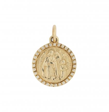 philippa-herbert-9ct-yellow-gold-guardian-angel-charm-diamonds