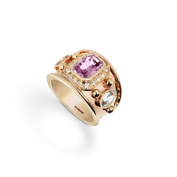 philippa-herbert-9ct-yellow-gold-pink-and-white-sapphires-ring-1