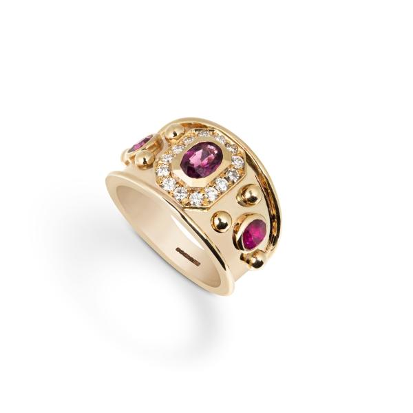 philippa-herbert-9ct-yellow-gold-rubies-and-diamonds-ring-1