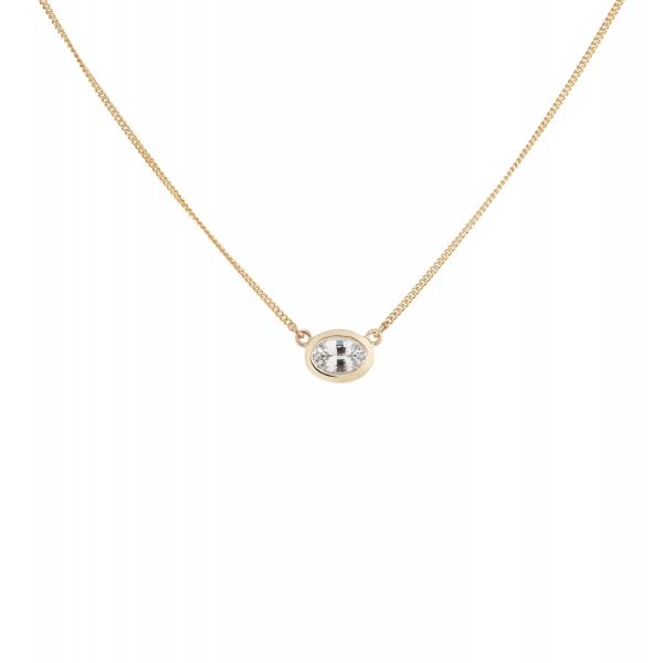 philippa-herbert-9ct-yellow-gold-white-sapphire-birthstone-necklace