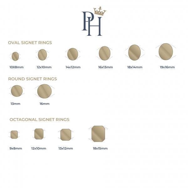 philippa-herbert-signet-ring-size-chart