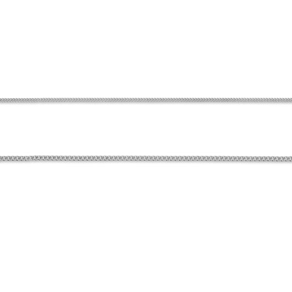 philippa-herbert-sterling-silver-curb-chains-comparison