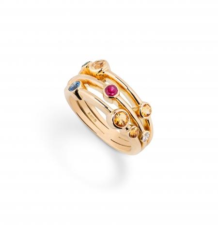 philippa-herbert-18ct-yellow-gold-bespoke-multistone-ring