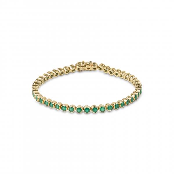philippa-herbert-solid-18ct-yellow-gold-emerald-tennis-bracelet-1