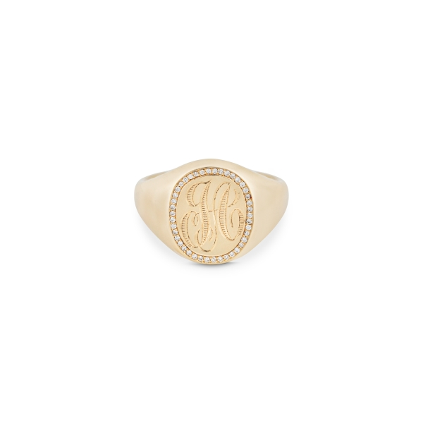 philippa-herbert-solid-9ct-yellow-gold-signet-ring-with-diamonds-and-engraving-2
