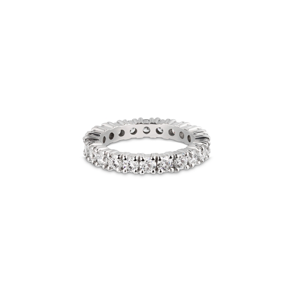 philippa-herbert-9ct-white-gold-full-eternity-3mm-diamond-rings