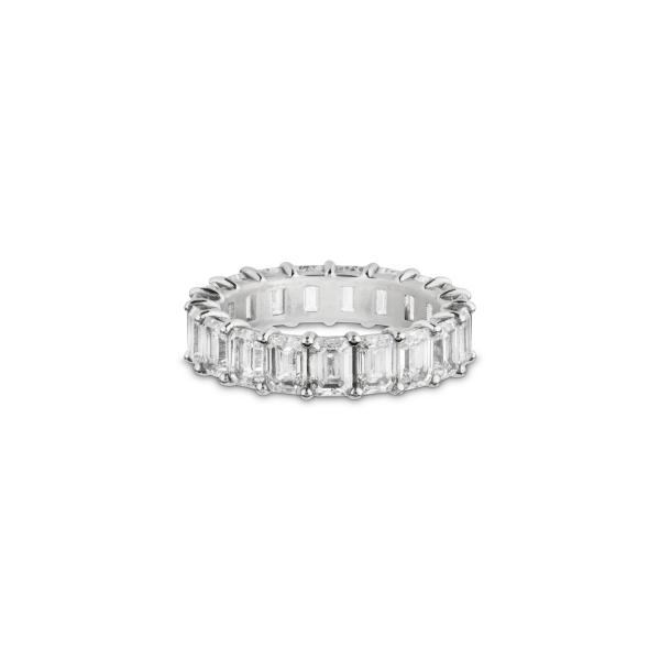 philippa-herbert-18ct-white-gold-full-eternity-emerald-diamond-rings