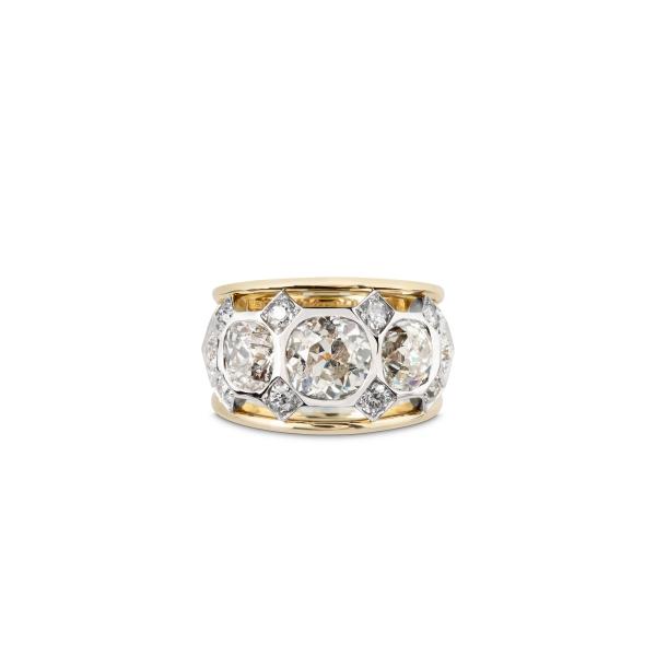 philippa-herbert-18ct-gold-bespoke-diamond-ring-2
