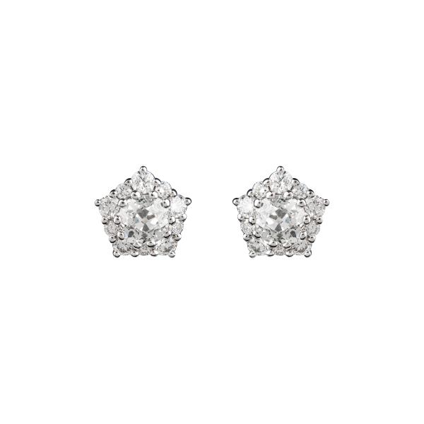 philippa-herbert-18ct-white-gold-diamond-star-studs-2