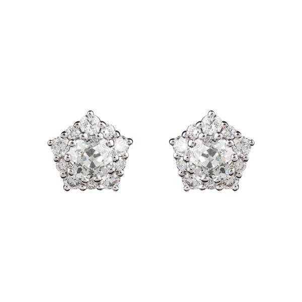 philippa-herbert-18ct-white-gold-diamond-star-studs