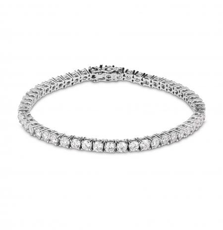 philippa-herbert-18ct-white-gold-diamond-tennis-bracelet-1