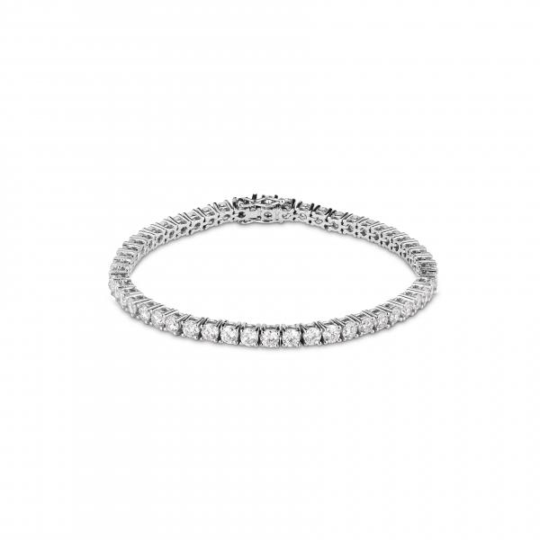 philippa-herbert-18ct-white-gold-diamond-tennis-bracelet-2