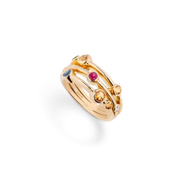 philippa-herbert-18ct-yellow-gold-bespoke-multistone-ring-1