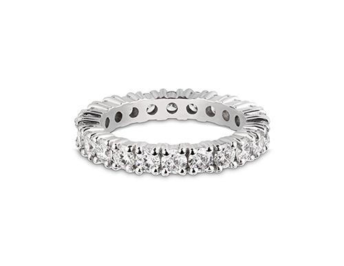 philippa-herbert-9ct-white-gold-diamond-full-eternity-ring