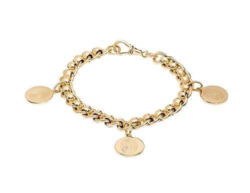 philippa-herbert-9ct-yellow-gold-bespoke-charm-bracelet-cat-page