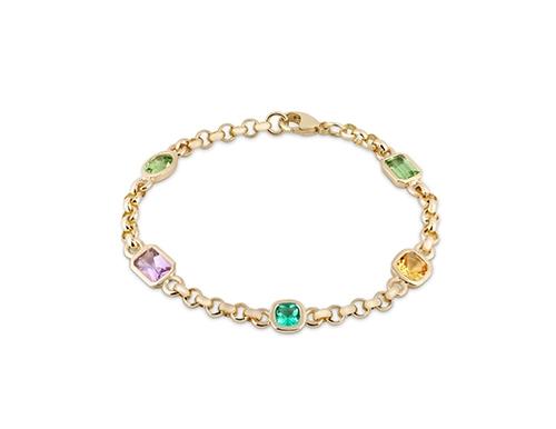 philippa-herbert-9ct-yellow-gold-birthstone-bracelet-bespoke-cat-page
