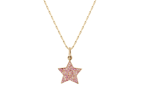 philippa-herbert-9ct-yellow-gold-pink-sapphires-pavet-set-star-charm-on-hayseed-chain-category-page